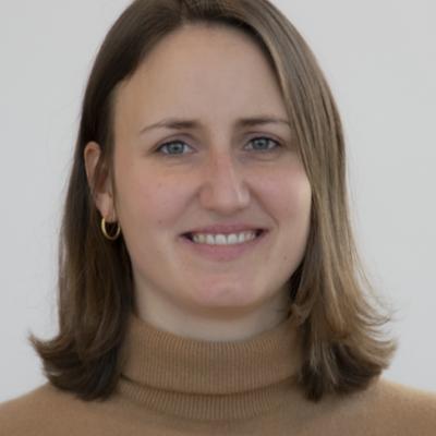 Amanda Widén