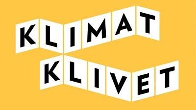 NSVA får klimatinvesteringsstöd för Tre rör ut – ett världsunikt miljösystem