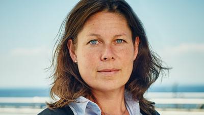 Avlopp & Kretsloppspriset 2018 går till Helsingborgs Stad, NSVA och Marinette Hagman